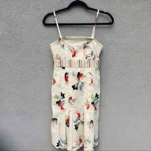Maeve (Anthropologie ) Dress